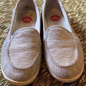 🔥3/$20🔥Roxy Boat Shoes (9)